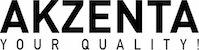 Brand AKZENTA