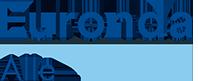 Brand ALLE - EURONDA