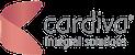 Brand CARDIVA