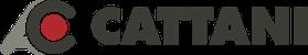 Brand CATTANI