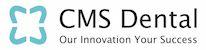 Brand CMS DENTAL