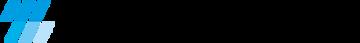 Brand COLTENE-WHALEDENT