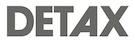 Brand DETAX