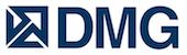 Brand DMG