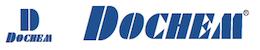 Brand DOCHEM