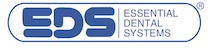 Brand EDS