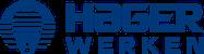 Brand HAGER & WERKEN