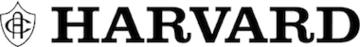 Brand HARVARD