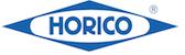 Brand HORICO