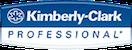 Brand KIMBERLY-CLARK