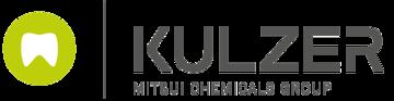 Brand KULZER