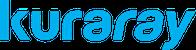 Brand KURARAY
