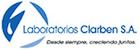 Brand LABORATORIOS CLARBEN