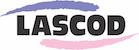 Brand LASCOD