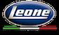 Brand LEONE