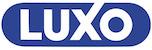 Brand LUXO