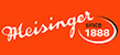Brand MEISINGER