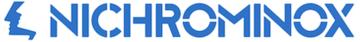 Brand NICHROMINOX