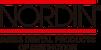 Brand NORDIN
