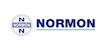 Brand NORMON