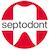Brand SEPTODONT