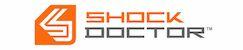 Brand SHOCKDOCTOR