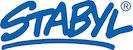 Brand STABYL