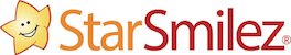 Brand STARSMILEZ