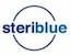 Brand STERIBLUE