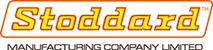 Brand STODDARD