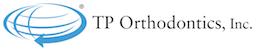Brand TP ORTHODONTICS