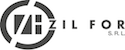 Brand ZILFOR