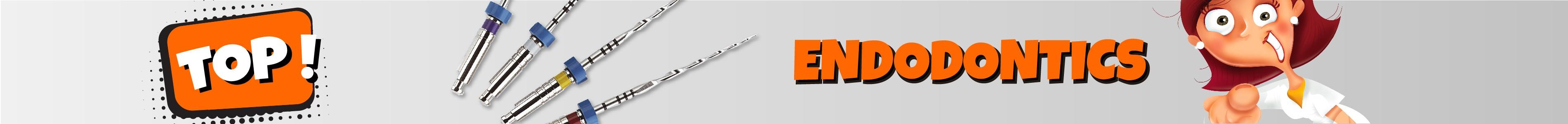 Endodontics image