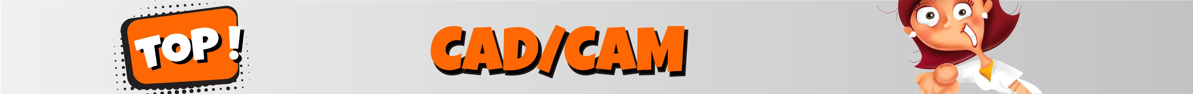 Cad/cam image