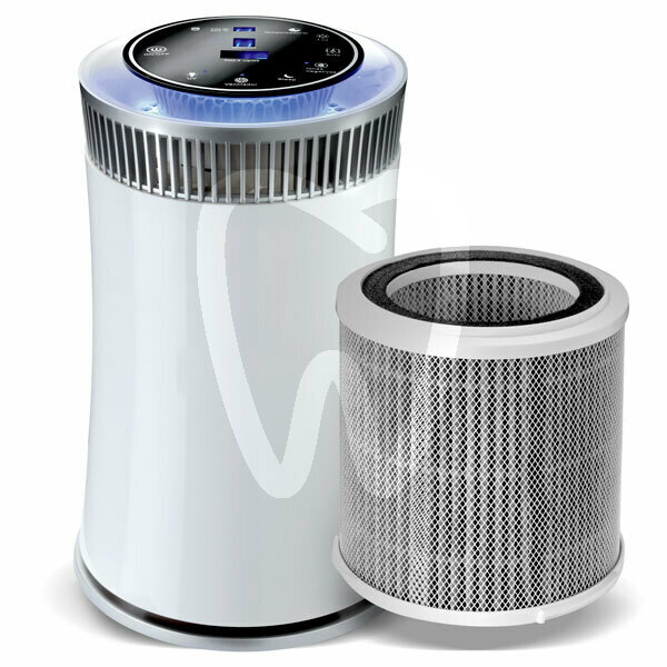 Product - AIR PURIFIER FRESH LIFE PRO