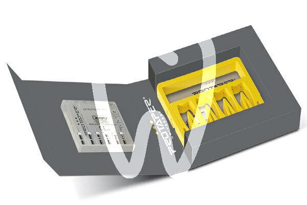 Product - PROTAPER® RETREATMENT D1-D3 MAILLEFER