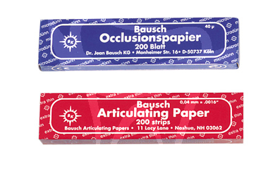 Product - BK PAPER THIN