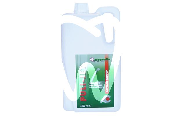 Product - PULI-JET 5L
