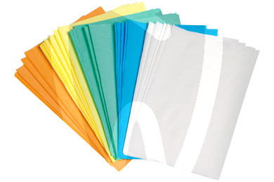 Product - ABSORBENT TRAY PAPER