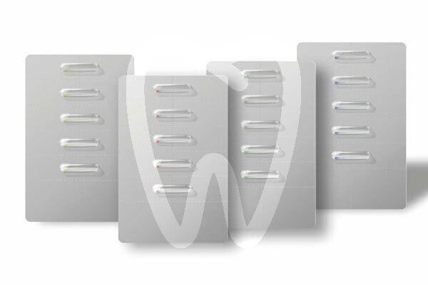 Product - X-POST 5 PCS