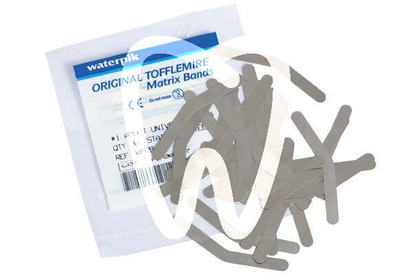 Product - TOFLEMIRE N 1 MATRIX (36u.)