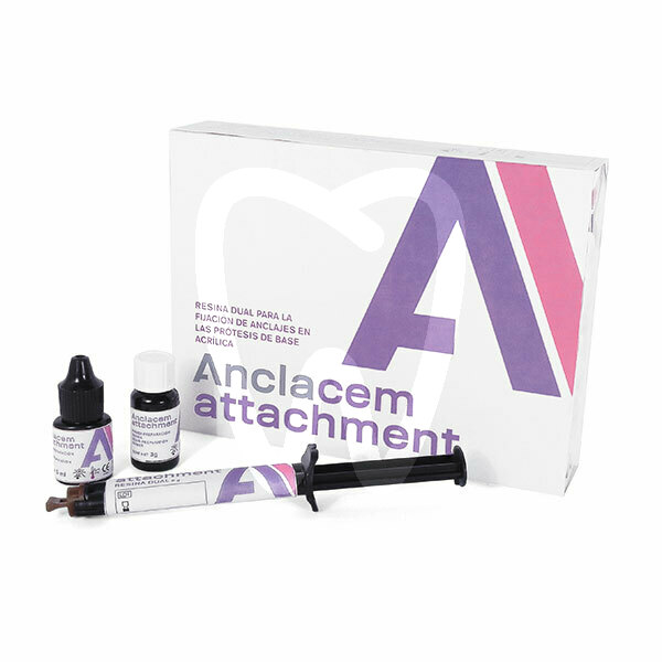 Product - ANCLACEM ATTACHMENT