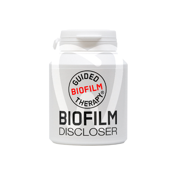 Product - BIOFILM DISCLOSER