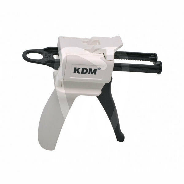 Product - KDM CEMENT GUN STAYBOND -8316