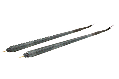 Product - ELECTRODE STRAIGHT S 6012