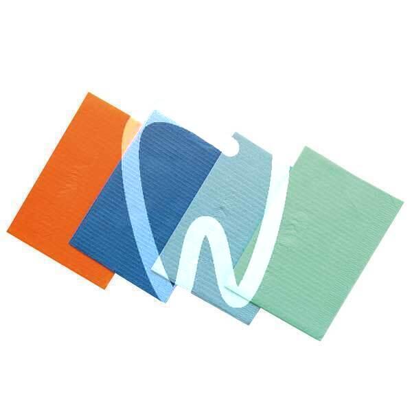 Product - PLASTIC BIBS