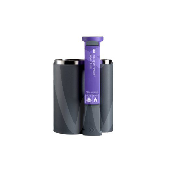 Product - IMPREGUM PENTA SUPER QUICK MEDIUM BODY CARTRIDGE