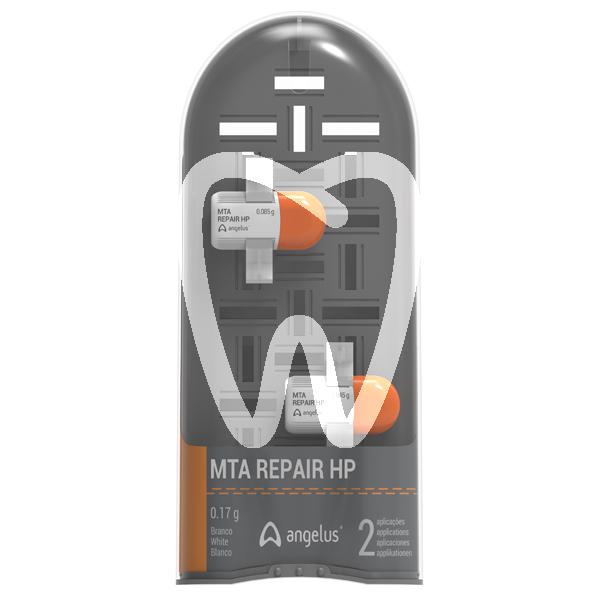 Product - MTA REPAIR HP - 2 APPLICATIONS