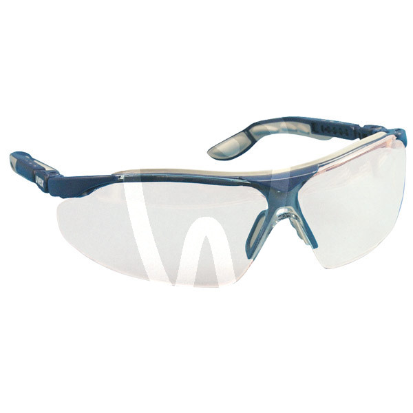 Product - UVEX I-VO. PROTECTIVE GLASSES 355589