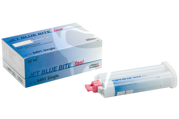 Product - JET BLUE BITE FAST 50ML SINGLE PACK